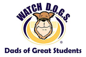 Watch D.O.G.S. logo